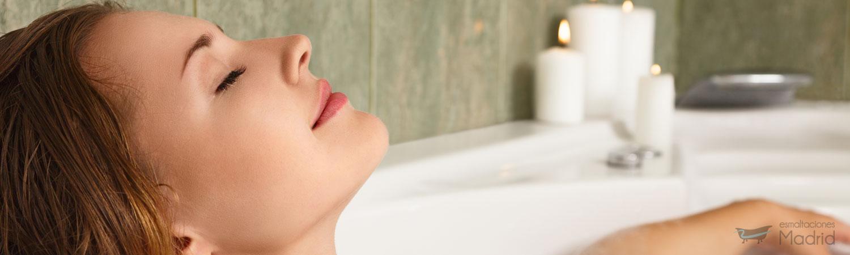 reparar bañera oxido